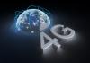 4G-EARTH