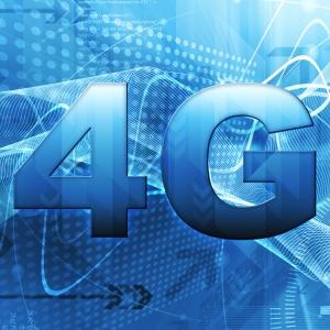 4G-Graphic