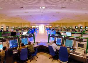 air-traffic-control-faa1
